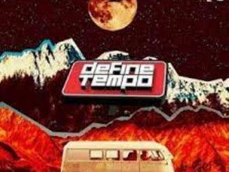 Timadeep – Define Tempo Podtape 57 (side A)