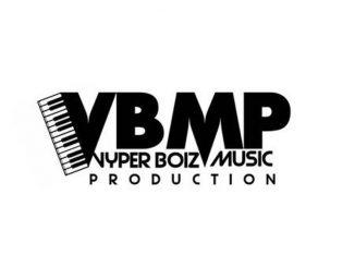 Vyperboiz Ft. Major Mniiz & Akandifuni – God Bless Our Hustle