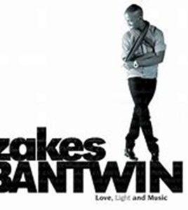 Zakes Bantwini – Wasting My Time (Abicah Soul Remix)