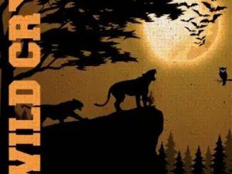 40D Ft. Rhodalia Silvestre & Flaton Fox – Wild Cry