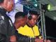 Allyz Ft. Vertical Squad & Black Nation – Kuzoba Mnandi