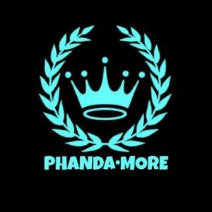 Azzi ft. Might Snaizo – Phusha More