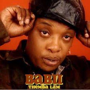 BABii – Themba Lam