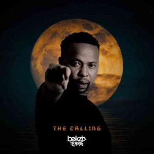 Bekzin Terris – The Calling EP