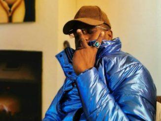 Big Xhosa & SOS – Rap Battle Video,Big Xhosa & SOS – Rap Battle
