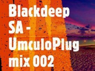 Blackdeep SA – UmculoPlug Mix 002