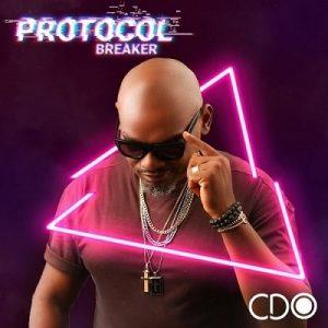 CDO – Protocol Breaker