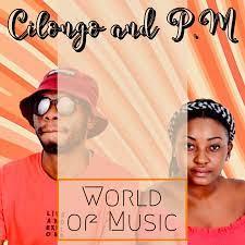 Cilongo & P.M – Dance With Me ft. Latique