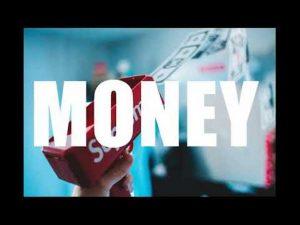 Ciza ft. DJ Maphorisa & Sha Sha – Money