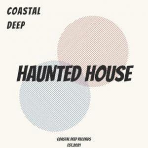 Coastal Deep – Broken Fantasies ft. TimAdeep