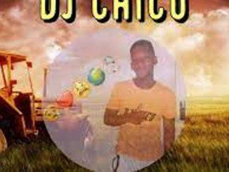 DJ Chico – Issan Plaas Toe Lekker Afrikaans & Gqom Treffers Mashup Mix 2021