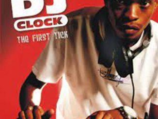 DJ Clock – Africanism