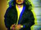 DJ Dal S.A – So Steek Die Doring Eina Man Birthday Mashup Mix 2021