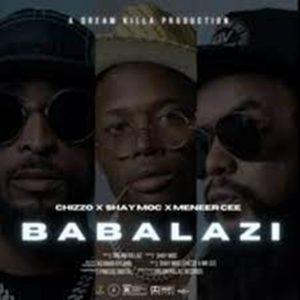 DJ Maphorisa, Meneer Cee & Dream Killaz – Babalazi Video,DJ Maphorisa, Meneer Cee & Dream Killaz – Babalazi Ft. Tyler ICU
