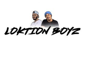 Da Man – 10111 ft. Loktion Boyz & Geato