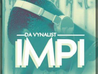 Da Vynalist – Impi