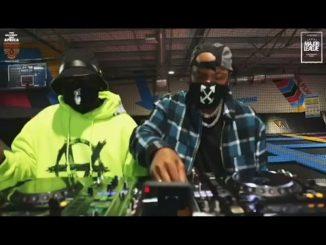 Dj Stokie & Kabza De Small – Lemon & Herb,Daliwonga – Funda Ft Kabza De Small, DJ Maphorisa, Mas Musiq Video