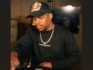 De Mthuda – My Tech Bass (Main Mix),De Mthuda – Message (Main Mix),De Mthuda – Ice Boxing,De Mthuda – Indoda ft. Kwiish SA, MalumNator & Mogomotsi Chosen