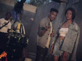 Deejay Zebra SA – AyKhale (Ngizwe Mncunu Gqom Edit),Deejay Zebra SA & Dj Ayorh – Umsindo