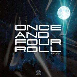 Demolition Boiz – Once And Four Roll Vol 1 Mixtape