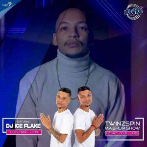 Dj Ice Flake – 2021 Mix