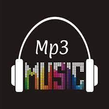 Di Sette – Mfana Blayduma ft. Kevi Kev, Vanqwiish & CreativeSoul