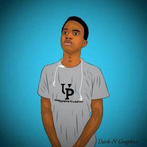 Dj Zwe – Dyke Spikes ft. DJ Pelco & Kingshesha