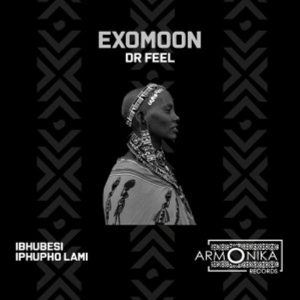 Dr Feel – Exomoon EP