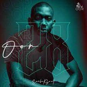 Earful Soul – Oor Vol 28 Mix