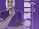 El Maestro – Jozi FM Club Explosion Guest Mix 10 July 2021
