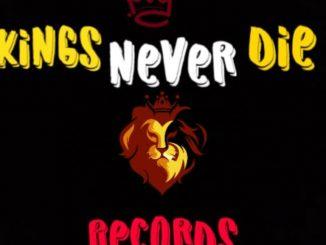 Ellzo Pee ft. SILVESTAR King – Kuzonyiwa