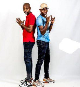 GqomNatives – Phakamisa ft. DJ Pelco & Kingshesha