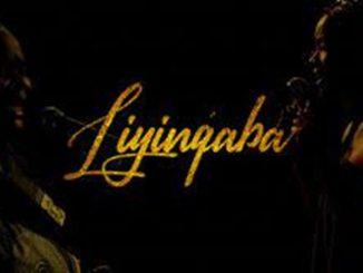 HLE – Liyinqaba Ft. Hlengiwe Mhlaba
