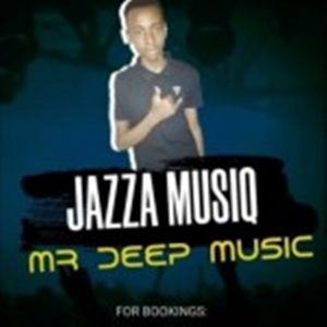 Jazza MusiQ – Assign(Main Mix)