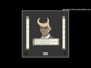 K.pRO – Low Key ft.Vibe Life (Glorious Version)