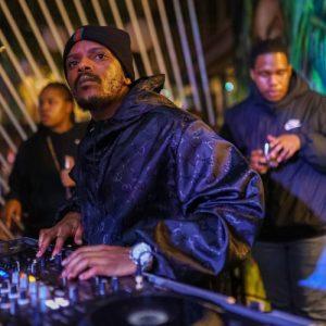 Kabza De Small – Mjolo Ft. Nokwazi (Leak),Kabza De Small – Thank You Jesus Ft. Nia Pearl,Kabza De Small – Home Alone Party Mix