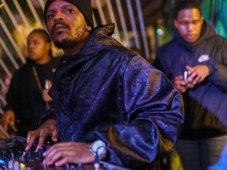 Young Stunna, DJ Maphorisa, Kabza de Small – Thula,Nkulee501 – Ma Ft. Kabza De Small & Skroef28 (Leak),Kabza De Small – Mjolo Ft. Nokwazi (Leak),Kabza De Small – Thank You Jesus Ft. Nia Pearl,Kabza De Small – Home Alone Party Mix