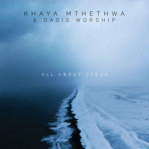 Khaya Mthethwa – Never Tell Us No