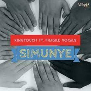 KingTouch – Simunye Ft. Fragile Vocals