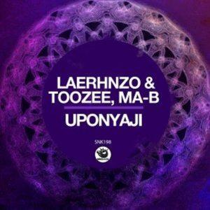 LaErhnzo & TooZee, Ma-B – Uponyaji
