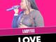 Ladytee – Love