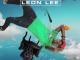 Leon Lee – Dr Lee