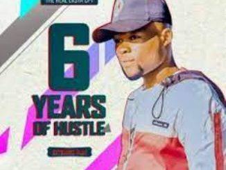 Liista – Vula'Mnyango ft. Freaky, DJ Cooler Box & Mamba,Liista – Our Legacy (Reprise 2.0)