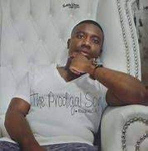 MachiinaSA Ft. DJ Obza & Eminent Boyz – Welele