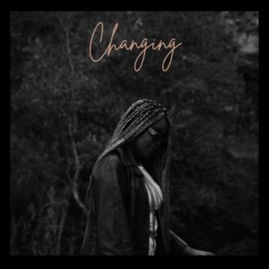 M'ax – Changing EP