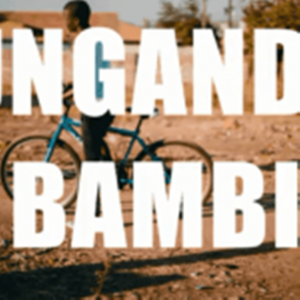 Mellow & Sleazy, Busta 929 – Ungandi bambi ft Mr Jazziq