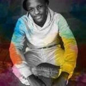 Mkhathini Beats – UbamboLwami Ft. Tyaman RSA & KEN Twentyone