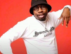 Mr JazziQ & Busta 929 – Ungabayeki Ft. Reece Madlisa, Zuma & Kammu Dee