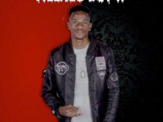Mr Shane SA – Village Boy II Album