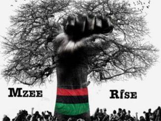 Mzee Ft. Zena Edwards, Khanyo Maphumulo & Vusa Mkhaya – Vuka